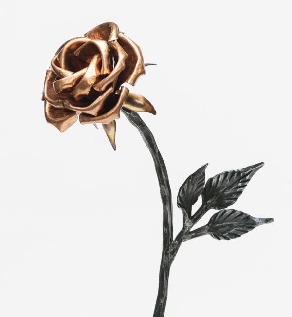 rose-cuivre
